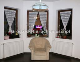 Morizon WP ogłoszenia | Dom na sprzedaż, Marynin, 266 m² | 9710