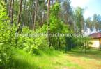 Morizon WP ogłoszenia | Działka na sprzedaż, Makówka, 1900 m² | 4615