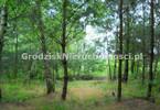Morizon WP ogłoszenia   Działka na sprzedaż, Odrano-Wola, 2300 m²   8400