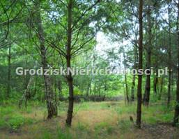 Morizon WP ogłoszenia | Działka na sprzedaż, Odrano-Wola, 2300 m² | 8400