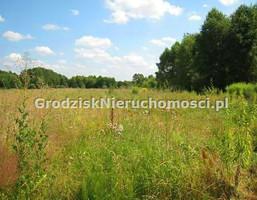 Morizon WP ogłoszenia   Działka na sprzedaż, Chrzanów Mały, 1425 m²   9709