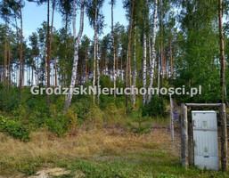 Morizon WP ogłoszenia | Działka na sprzedaż, Adamów-Parcel, 1200 m² | 6671