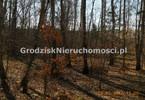 Morizon WP ogłoszenia | Działka na sprzedaż, Janinów, 2940 m² | 1781
