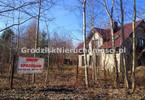 Morizon WP ogłoszenia | Działka na sprzedaż, Opypy, 950 m² | 1102