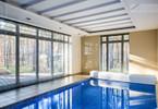 Morizon WP ogłoszenia   Dom na sprzedaż, 617 m²   0241