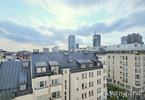 Morizon WP ogłoszenia | Mieszkanie na sprzedaż, Warszawa Śródmieście Południowe, 62 m² | 2768