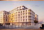 Morizon WP ogłoszenia   Kawalerka na sprzedaż, Warszawa Powiśle, 37 m²   2767