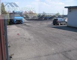 Morizon WP ogłoszenia | Działka na sprzedaż, Dąbrowa Górnicza Strzemieszyce Wielkie, 10142 m² | 4082