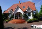 Morizon WP ogłoszenia | Dom na sprzedaż, Jantar Gdańska, 210 m² | 2457