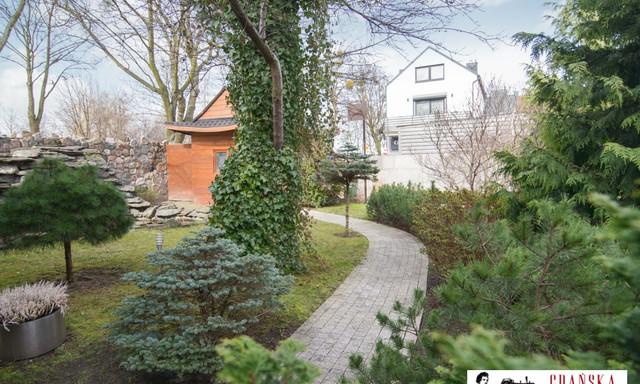 Dom na sprzedaż <span>Gdynia, Oksywie</span>
