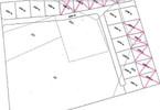 Morizon WP ogłoszenia | Działka na sprzedaż, Moczkowo, 855 m² | 0308