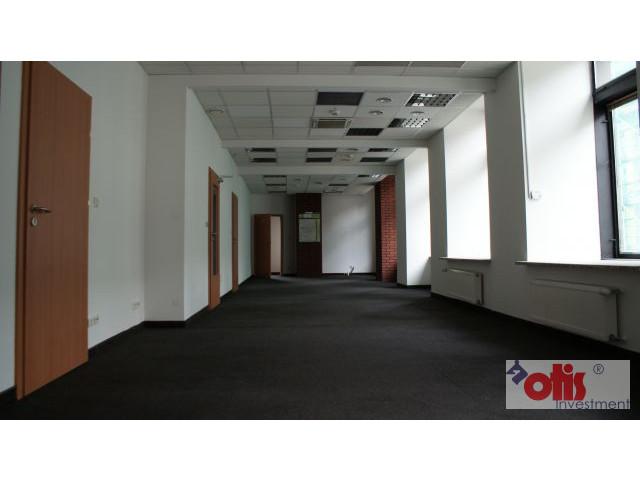 Morizon WP ogłoszenia | Biuro w inwestycji Kameleon, Wrocław, 1150 m² | 7759