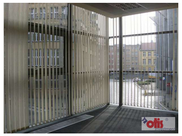 Morizon WP ogłoszenia | Biurowiec w inwestycji ONIRO, Wrocław, 600 m² | 3146