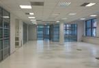 Morizon WP ogłoszenia | Biurowiec w inwestycji Szewska Centrum, Wrocław, 420 m² | 9924