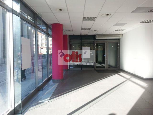 Morizon WP ogłoszenia | Lokal handlowy w inwestycji ONIRO, Wrocław, 176 m² | 9068
