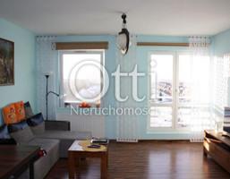 Morizon WP ogłoszenia | Mieszkanie na sprzedaż, Jelenia Góra Zabobrze, 44 m² | 6367