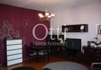 Morizon WP ogłoszenia | Mieszkanie na sprzedaż, Jelenia Góra Śródmieście, 58 m² | 6603