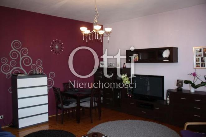 Morizon WP ogłoszenia   Mieszkanie na sprzedaż, Jelenia Góra Śródmieście, 58 m²   6603