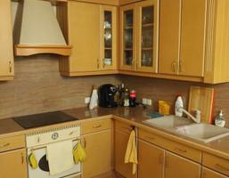 Morizon WP ogłoszenia   Mieszkanie na sprzedaż, Warszawa Ursynów, 117 m²   3864