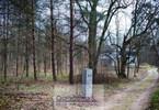Morizon WP ogłoszenia | Działka na sprzedaż, Warszawa Wawer, 4135 m² | 5645