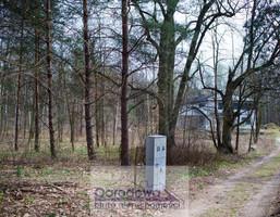 Morizon WP ogłoszenia   Działka na sprzedaż, Warszawa Wawer, 4135 m²   5645