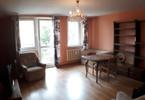 Morizon WP ogłoszenia | Mieszkanie na sprzedaż, Gdańsk Jasień, 61 m² | 1285