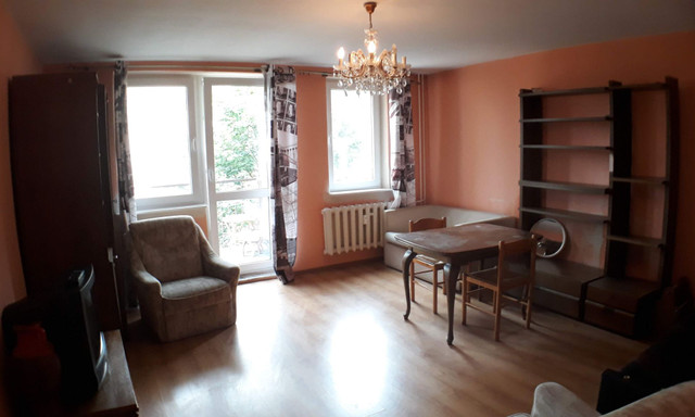 Mieszkanie na sprzedaż <span>Gdańsk, Jasień, Rycerza Blizbora</span>