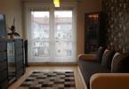 Morizon WP ogłoszenia | Mieszkanie na sprzedaż, Pruszcz Gdański Żeglarska, 48 m² | 5419