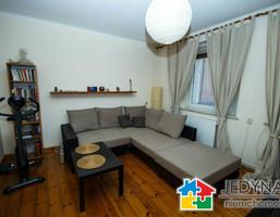 Morizon WP ogłoszenia | Mieszkanie na sprzedaż, Opole Śródmieście, 53 m² | 9328