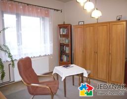 Morizon WP ogłoszenia | Dom na sprzedaż, Opole Śródmieście, 140 m² | 4616