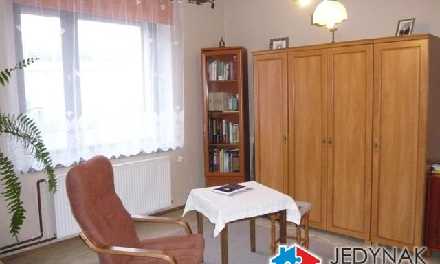 Dom na sprzedaż <span>Opole M., Opole, Śródmieście</span>