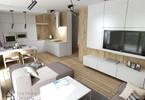 Morizon WP ogłoszenia | Mieszkanie na sprzedaż, Opole Grudzice, 71 m² | 3416