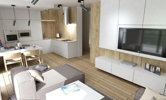 Mieszkanie na sprzedaż <span>Opole M., Opole, Grudzice</span>