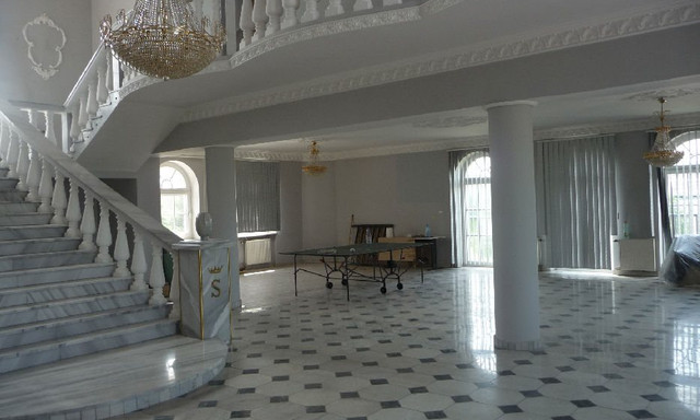 Dom do wynajęcia <span>Opolski, Kolonia Gosławicka</span>