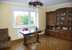 Morizon WP ogłoszenia | Dom na sprzedaż, Opole, 230 m² | 3376