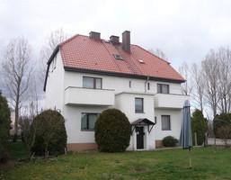 Morizon WP ogłoszenia | Dom na sprzedaż, Opole Szczepanowice, 243 m² | 6204