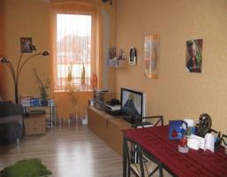 Morizon WP ogłoszenia | Mieszkanie na sprzedaż, Opole Śródmieście, 70 m² | 8063