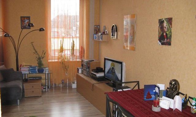 Mieszkanie na sprzedaż <span>Opole M., Opole, Centrum</span>