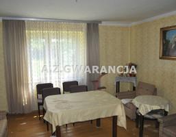 Morizon WP ogłoszenia | Dom na sprzedaż, Opole Wróblin, 100 m² | 4776