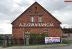 Morizon WP ogłoszenia | Dom na sprzedaż, Bąkowice, 100 m² | 0835