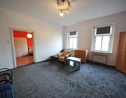 Morizon WP ogłoszenia | Mieszkanie na sprzedaż, Opole Śródmieście, 66 m² | 1095