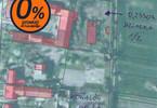 Morizon WP ogłoszenia | Działka na sprzedaż, Kowalów, 2330 m² | 7501