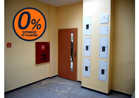 Biuro na sprzedaż <span>Opole M., Opole, Śródmieście</span> 1