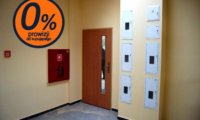 Biuro na sprzedaż <span>Opole M., Opole, Śródmieście</span>