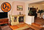 Morizon WP ogłoszenia | Dom na sprzedaż, Opole Nowa Wieś Królewska, 220 m² | 6106