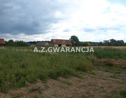 Morizon WP ogłoszenia | Działka na sprzedaż, Lipowa, 2100 m² | 1468