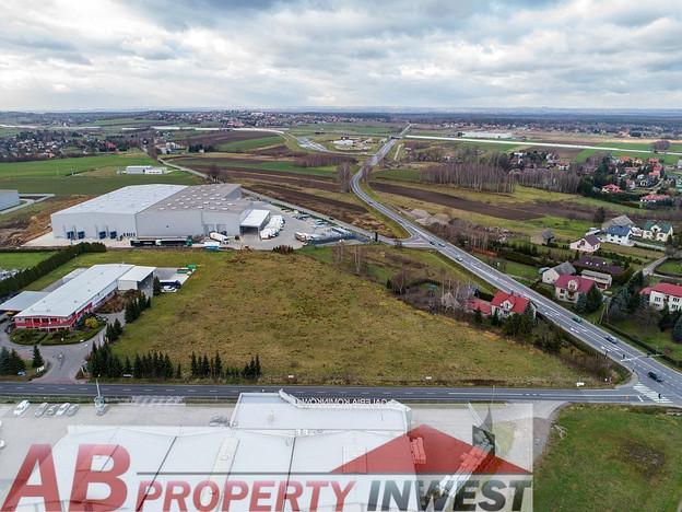 Morizon WP ogłoszenia | Działka na sprzedaż, Targowisko, 13354 m² | 7206