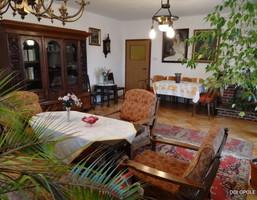 Morizon WP ogłoszenia | Dom na sprzedaż, Opole, 420 m² | 3410