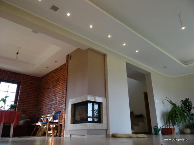 Morizon WP ogłoszenia | Dom na sprzedaż, Opole, 280 m² | 9717