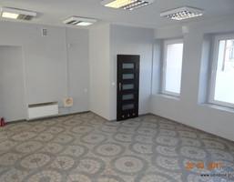 Morizon WP ogłoszenia | Komercyjne na sprzedaż, Opole, 50 m² | 7478